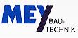 www.mey-bautechnik.de