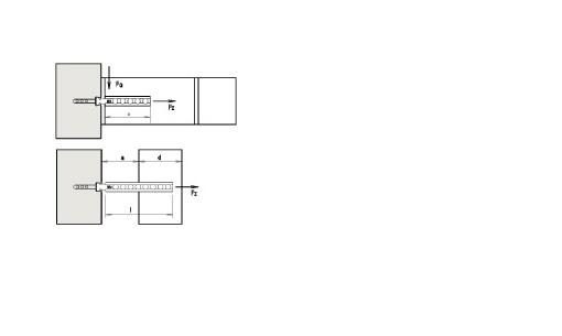 naueranschlusssysteme-1