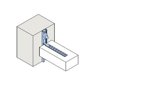 naueranschlusssysteme-4